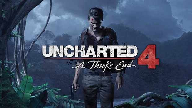 آرت ورک های جدیدی از بازی Uncharted 4: A Thief's End منتشر شد