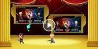 تریلری جدید از Theatrhythm Final Fantasy: Curtain Call منتشر شد