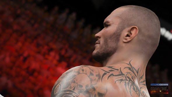WWE2K15_RandyOrton3-2681-335.jpg (590×332)