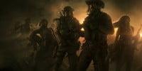 با هفت دقیقه از گیم پلی بازی Wasteland 2 همراه باشید