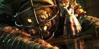 Bioshock به IOS می آید | اولین تصاویر منتشر شد