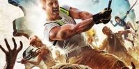 صفحه استیم Dead Island 2 حذف شد/گمانه زنی لغو این پروژه