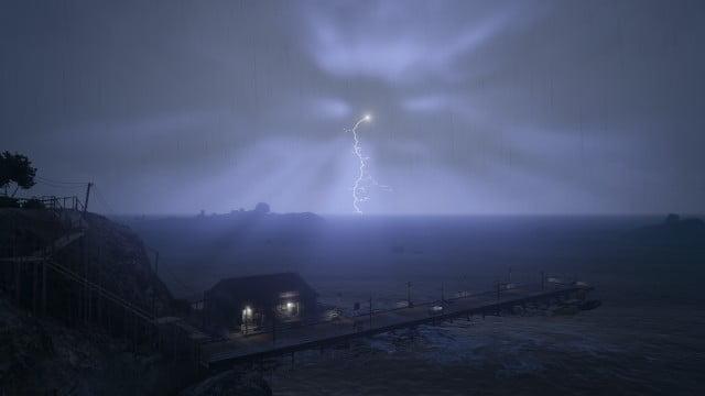 fruTLxD Imgur چند تصویر جدید از نسخه های PS4/Xbox One/PC بازی GTA V منتشر شد