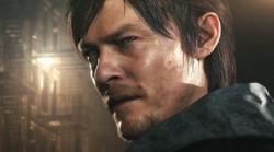 Gamescom 2014: عنوان Silent Hills حاصل یک همکاری است