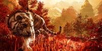 تریلر جدیدی از بازی Far Cry 4 منتشر شد| The Arena