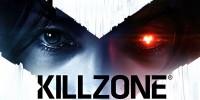 کارگردان عنوان Killzone: Shadow Fall استودیوی گوریلاگیمز را ترک نمود