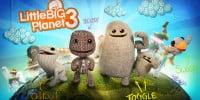 littlebigplanet3-characters