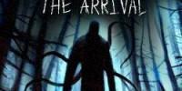 slender-arrival-new