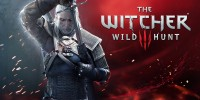 موسیقی منتخب   The Witcher 3: Wild Hunt