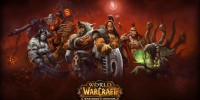 محتوای Warlords of Draenor Collector's Edition مشخص شد