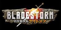 اسکرین شات های فراوانی از بازی Bladestorm: The Hundred Years' War & Nightmare منتشر شد