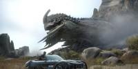 مقایسه ی گرافیکی Final Fantasy XV: Episode Duscae | نبرد PS4 و Xbox ONE