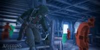 Assassins_Creed_Unity_COOP_CommunalSense_1409669058