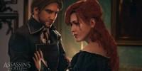 Assassins_Creed_Unity_SP_ArnoAndElise_1409669061