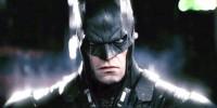 BatmanArkhamKnighttrailerscreenshotBatmanLSWarnerBrosInteractiveEntertainmentRocksteadyStudios_article_story_large