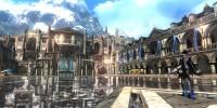تصاویر جدیدی از بازی Bayonetta 2 منتشر شد| یک بازی جدید