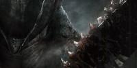 تصاویر و آرت ورک های جدیدی از بازی Bloodborne رونمایی شد