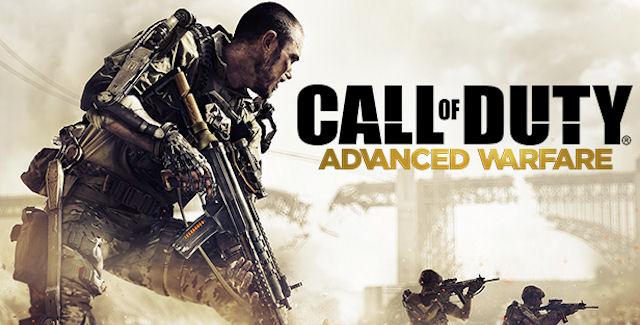 دارندگان کنسول Xbox One هم اکنون می توانند CoD: AW را Pre-download کنند