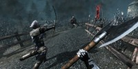 Chivalry-Medieval-Warfare-releases-on-Xbox-360-PS3-this-Fall-trailer-screenshots-accompany-announcement-3-1024x576