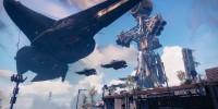 آمار فروش هفتگی بازی ها در انگلستان منتشر شد   بازی Destiny همچنان در مکان اول است