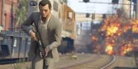 انتظارها به پایان رسید: Rockstar تاریخ انتشار بازی GTA V را اعلام کرد| به همراه تصاویر و تریلر جدید از بازی
