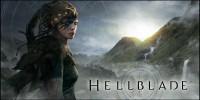 ویدئویی جدید از  پشت صحنه ی مراحل ساخت Hellblade منتشر شد