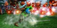 بازی Hyrule Warriors دارای Season Pass خواهد بود