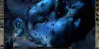 استدیوی Beamdog ساخت Icewind Dale: Enhanced Edition را تایید کرد