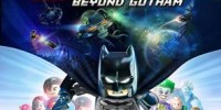 LEGO Batman 3 :Beyond Gotham دارای Season Pass خواهد بود