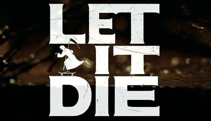 تماشا کنید: ۱۱ دقیقه از گیمپلی خونین عنوان Let it Die