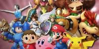 آمار فروش این هفته بازی ها و کنسول ها در ژاپن منتشر شد