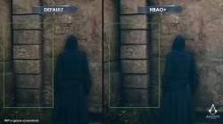 NVIDIA Maxwell GM204 Press Slides 49 250x139 تصاویر جدیدی از ویژگی های گرافیکی بازی Assassins Creed Unity منتشر شد
