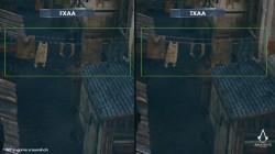 NVIDIA Maxwell GM204 Press Slides 51 250x140 تصاویر جدیدی از ویژگی های گرافیکی بازی Assassins Creed Unity منتشر شد