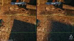 NVIDIA Maxwell GM204 Press Slides 53 250x140 تصاویر جدیدی از ویژگی های گرافیکی بازی Assassins Creed Unity منتشر شد