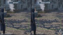 NVIDIA Maxwell GM204 Press Slides 55 250x140 تصاویر جدیدی از ویژگی های گرافیکی بازی Assassins Creed Unity منتشر شد