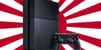 PS4Japan-670x446