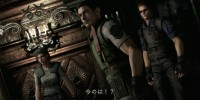 Resident-Evil-HD-remake-debut-trailer-and-screenshots-7-1024x576
