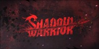 Shadow-Warrior-Logo