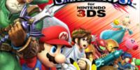 آیا بازی Super Smash Bros برای Wii U در نوامبر منتشر خواهد شد؟