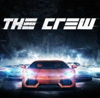 The Crew 2 رسما معرفی شد