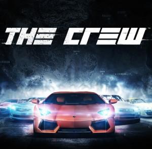 بتا عنوان The Crew امروز آغاز می شود