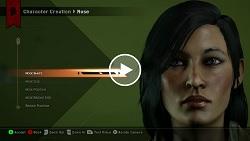 تریلری جدید از Dragon Age: Inquisition منتشر شد | قهرمان خودتان را بسازید