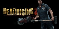 Dead Rising 3 برروی ایکسباکس وان دو میلیون نسخه فروخته است