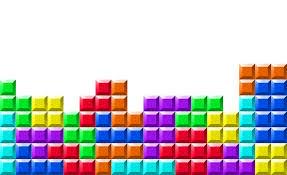 فیلمی برای Tetris ساخته خواهد شد|فاجعه یا موفقیت؟