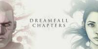 در اکتبر منتظر Dreamfall Chapters: Book One در استیم باشید