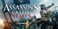 بازی Assassins Creed Pirats، از هم اکنون Free-2-Play می باشد