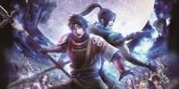 با 50 دقیقه از گیم پلی بازی Warriors Orochi 3 Ultimate همراه باشید