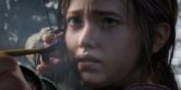 بازی The Last of Us Remastered بیش ترین فروش را در ماه آگوست در انگلستان داشته است