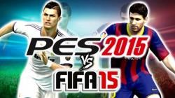 fifa-15-vs-pes-2015-250x140.jpg