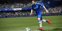 هم اکنون شما می توانید Fifa 15 را از Xbox Live به صورت دیجیتالی پیش خرید کنید